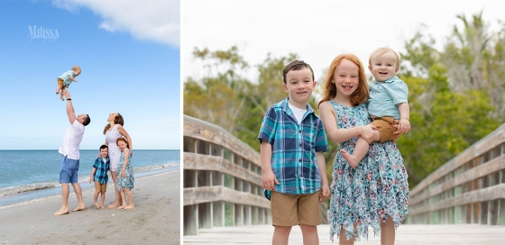 Sanibel-Island-Family_photographer2