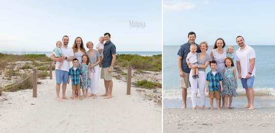 Sanibel-Island-Family_photographer3