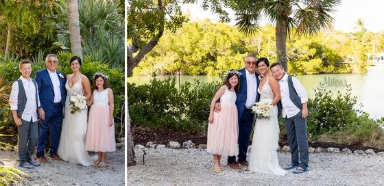 Sanibel_Island_Wedding_Photographer1
