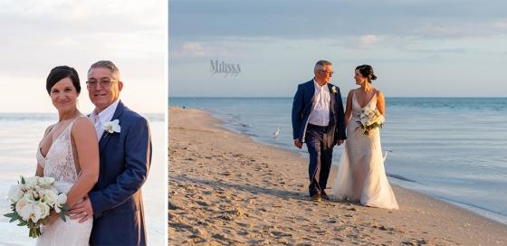 Sanibel_Island_Wedding_Photographer10
