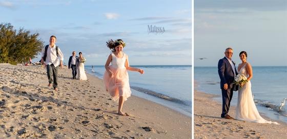 Sanibel_Island_Wedding_Photographer11