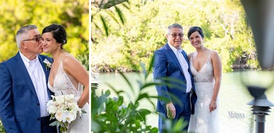 Sanibel_Island_Wedding_Photographer12