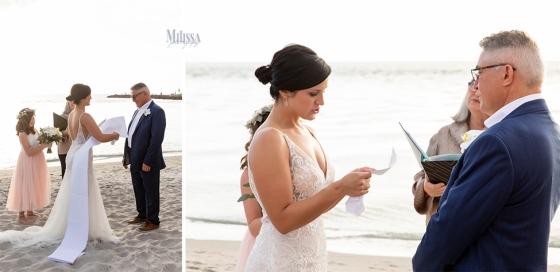 Sanibel_Island_Wedding_Photographer2