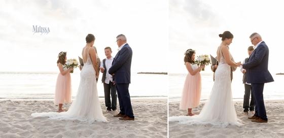 Sanibel_Island_Wedding_Photographer3