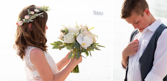 Sanibel_Island_Wedding_Photographer5