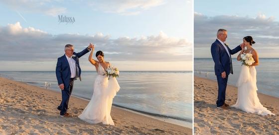 Sanibel_Island_Wedding_Photographer8